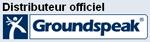 LogoGroundspeak
